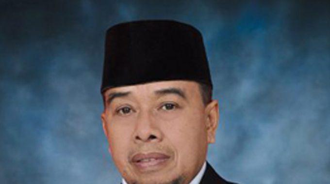 H. Abdul Kohar, S.Pd.I., MM