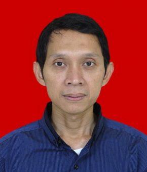 H. Apip Fachruddin, S.Pd.I, MM