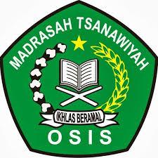Pemilihan Ketua dan Wakil Ketua OSIS MTs. Al Kautsar Periode 2020 -2021