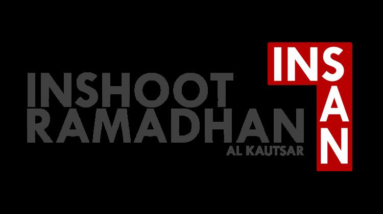 Inshoot Ramadhan MTs. AL Kautsar