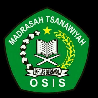 Hasil Pemilu Ketua  dan Wakil Ketua OSIS periode 2021-2022 MTs Al Kautsar